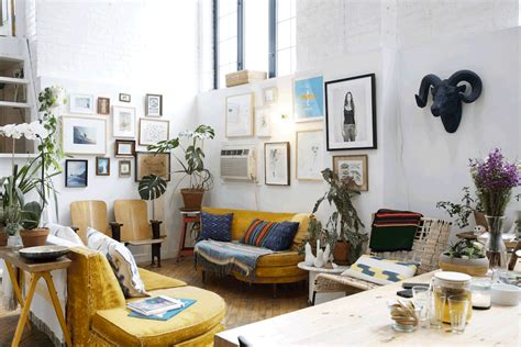 home decor stores like urban outfitters decor yahoo style