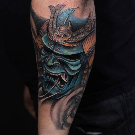 shogun tattoo designs resultado de imagen para samurai