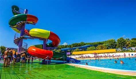 theme line barcelona illa fantasia waterpark visit barcelona tickets