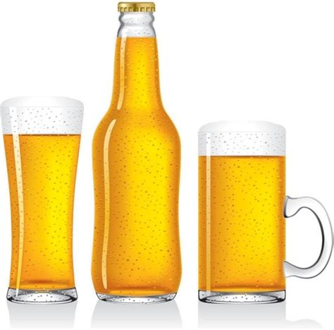 beer glass svg gallery for gt empty beer mug drawing
