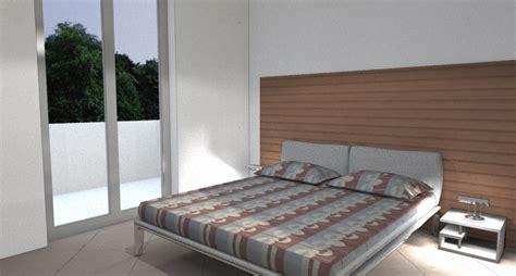 lade per comodini moderne comodini da parete tosca lada da parete testa letto con