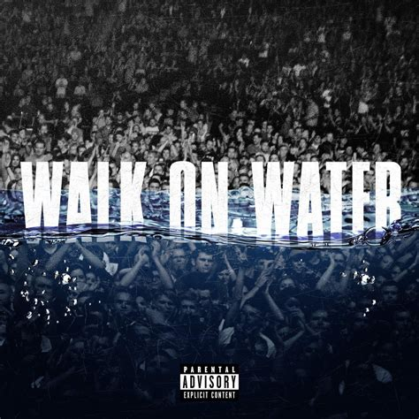 eminem revival itunes eminem walk on water feat beyonc 233 audio rap de