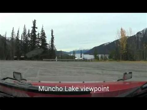 circle amy vachal travel report summertime drive on alaska 11 dalton hi