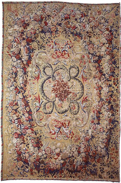 beauvais rugs baroque tapestry weave carpet lille or beauvais or flemish brussels beauvais carpets