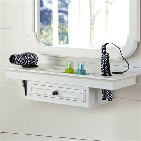 over the sink shelves bathroom bathroom over sink shelf home design inspiration for your