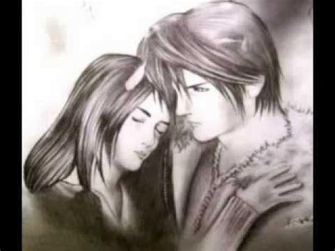 dibujos chidos las mejores imagenes de amor para dibujar las mejores dibujos de amor a l 225 piz junto a ti dibujos