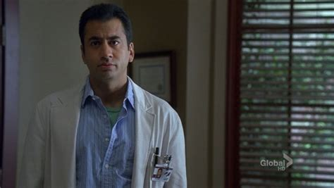 house md both sides now kutner in both sides now dr lawrence kutner image 6172510 fanpop