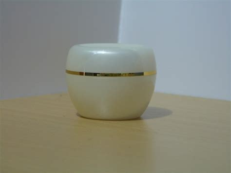 Pot Apel Mutiara 125 Gr jual pot mini lokal pot apel 12 5 gram