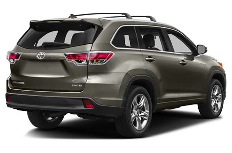 green toyota highlander green toyota highlander for sale used cars on buysellsearch