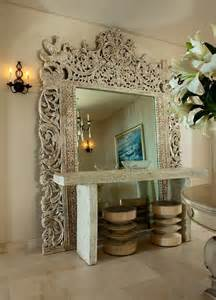 Balinese Home Decor 25 Best Ideas About Balinese Decor On