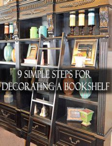 264 best images about shelf decor ideas on
