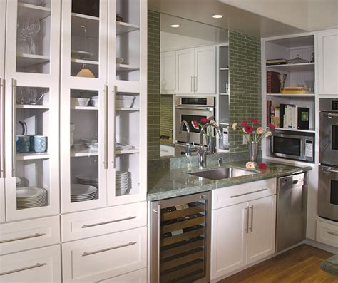 off white shaker kitchen cabinets off white shaker cabinets in a contemporary kitchen omega