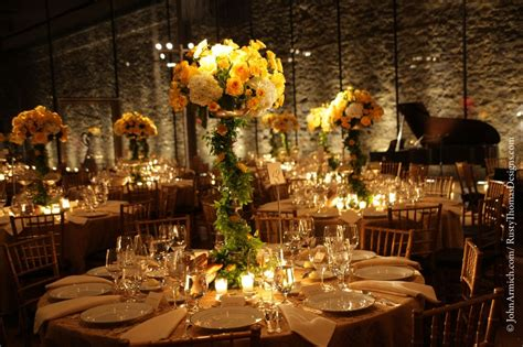 event design companies nyc michener art museum s grace kelly beyond the icon gala