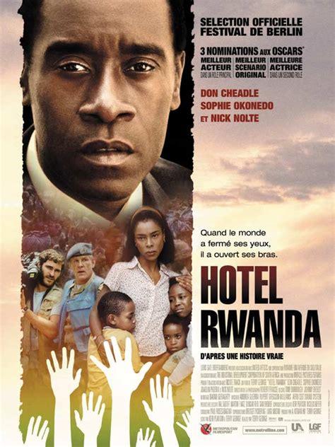 film exorciste histoire vrai hotel rwanda film 2004 allocin 233