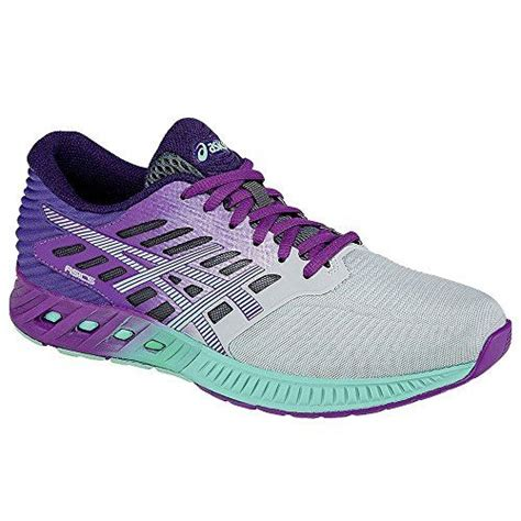 best asics running shoes 25 best ideas about asics on asics