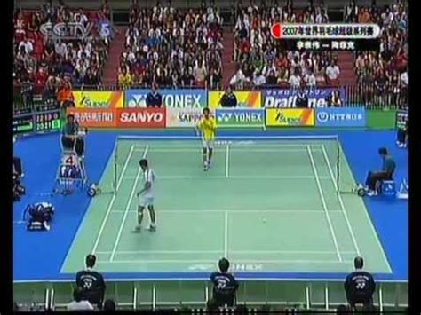 Msf Cat Ft Wht Volcom 2010 japan open msf dan vs chong wei funnycat tv
