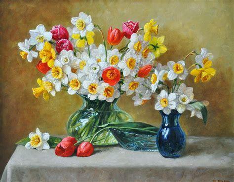 imagenes de rosas en jarrones im 225 genes arte pinturas bodegones al 243 leo caracter 237 sticos