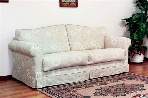 classic sofa bed classic sofa bed be classic sofa bed classic sofa bed