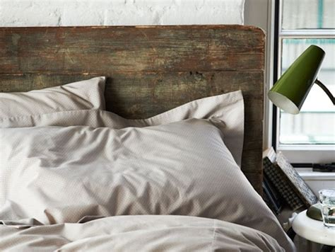 Toast Mattress by Objects Of Design 291 Toast Bedlinen Mad About The House