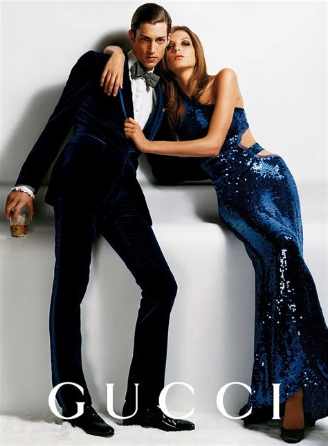 gucci tom ford 7 best images about tom ford gucci on tom