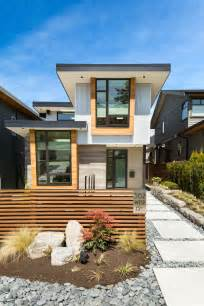 green home plans award winning high class ultra green home design in canada