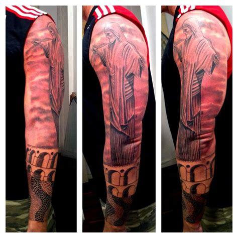 tattoo oriental rio de janeiro tatuagem rio de janeiro cristo lapa carioca tattoos by