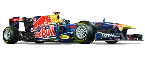 red bull racing ausmotive com 187 red bull racing unveils 2011 f1 car