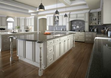 Ready To Assemble & Pre Assembled Kitchen Cabinets   The