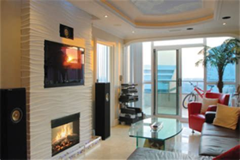 Condo Fireplaces Archives   Marble Fireplace   Marble
