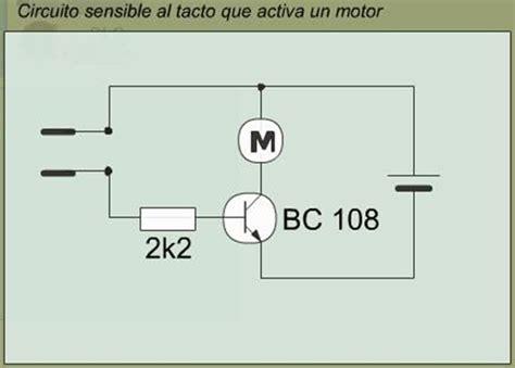 transistor mosfet como interruptor transistor mosfet como interruptor 28 images transistor bjt como interruptor transistor
