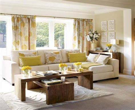 beautiful sofas for living room best 25 living room sofa