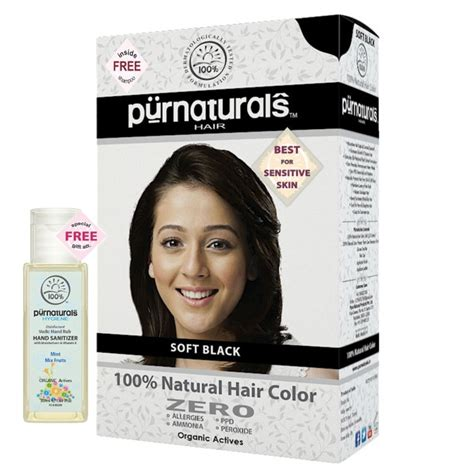 best and safest hair color products safest hair coloring products safest at home hair color
