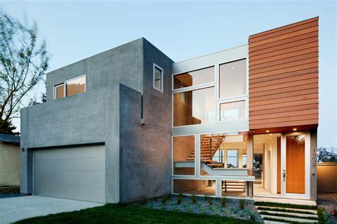 home front design build los angeles manhattan beach house walker workshop design build