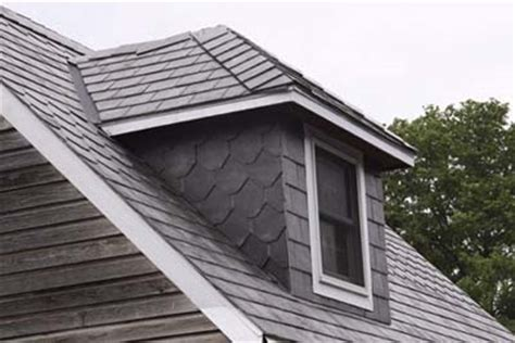 Hip Roof Dormer Hipped Dormer Types This House