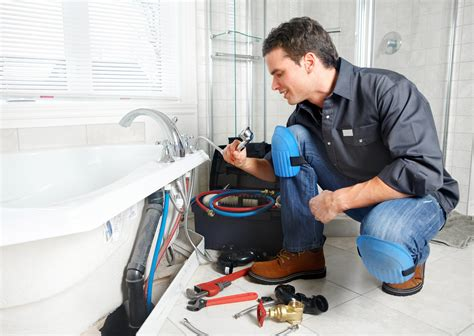 How To Get A Plumbing by Home Carey Plumbing Heating Inc