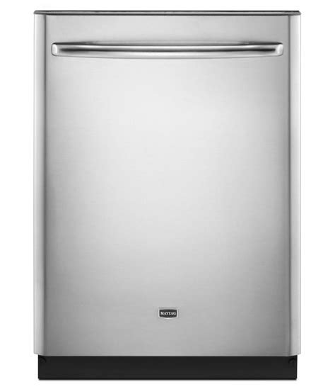 maytag kitchen appliances product review maytag kitchen appliances row house reno