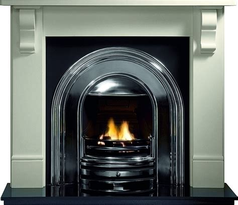 Fireplace Fascia by Welcome To Chorley Centre Solid Fuel Specialists