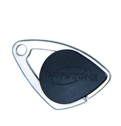 Refaire Une Telecommande De Portail 2039 by T 233 L 233 Commande Et Badge D Acc 232 S Distrib Service