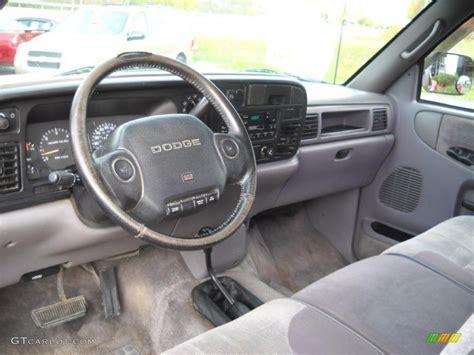 Ram Interior Parts dodge ram 1500 interior parts smalltowndjs