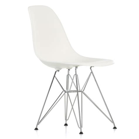 vitra eames chair dsr vitra dsr eames plastic side chair in our shop