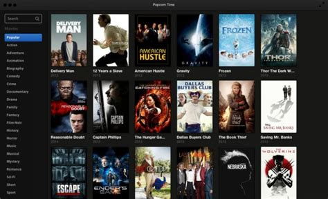 film streaming sub i migliori siti di film streaming gratis in italiano