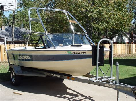 wake boat vs bowrider wakeboarder is it worth adding perfect pass to a bowrider