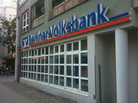 deutsche bank geldautomaten berlin geldautomat berliner volksbank wormser stra 223 e in berlin