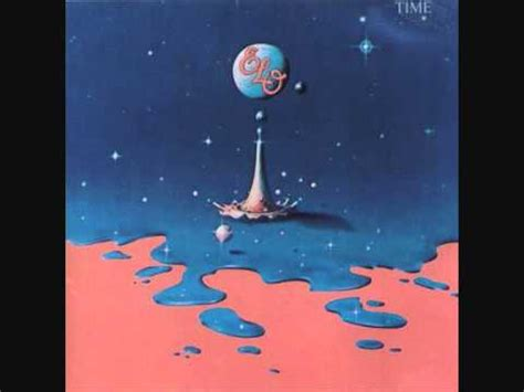 electric light orchestra youtube electric light orchestra ticket to the moon youtube