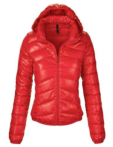 Jaket Ziper Grown mbj womens fitted zip up jacket with fashion grow