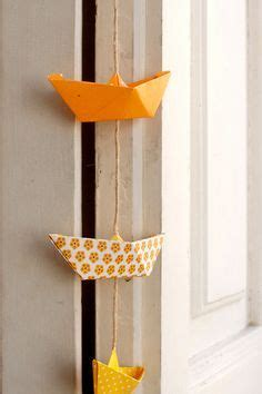 origami boat candles 1000 ideas about origami boat on pinterest origami