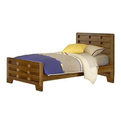 bed slats twin hardy interlocking wood slats twin bed overstock