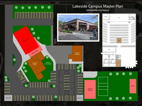 lakeside shopping centre floor plan 100 lakeside shopping centre floor plan review for