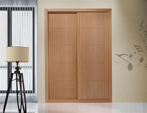 puertas armarios frentes de armario a medida en madrid armarios madrid
