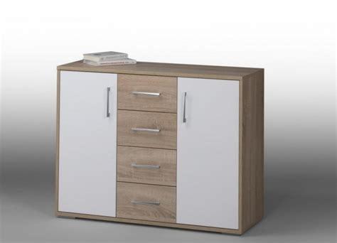 petit meuble de cuisine fly petit meuble de rangement cuisine d 233 coration de maison